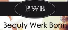 Beauty Werk Bonn