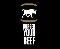 Burger your Beef GmbH