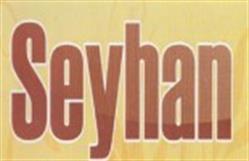 Döner & Pizza Seyhan