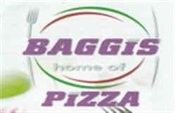 Baggi's Home Of Pizza