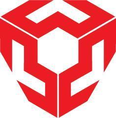 WOWASWEB - Webdesign und Werbeagentur
