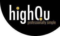 highQu GmbH