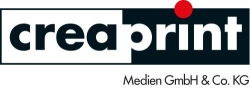 Creaprint Medien GmbH & Co. KG