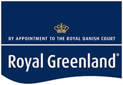 Royal Greenland Vertriebs GmbH