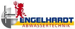 Abwassertechnik Engelhardt GmbH