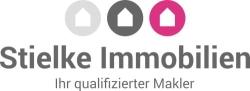 Stielke Immobilien | Ihr qualifizierter Makler