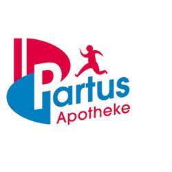 Partus Markt-Apotheke