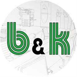 Büro- & Kopiersysteme Kirchhoff