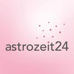 astrozeit24 Beratungsportal Deutschland