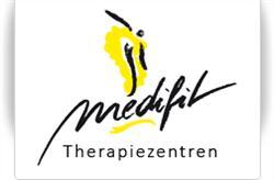 Medifit Therapiezentrum Hagen GmbH & Co. KG