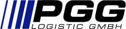 P.G.G. Logistic GmbH