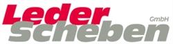 Leder Scheben GmbH Schuhmachereibed.