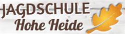 Jagdschule Hohe Heide