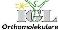 IGL GmbH