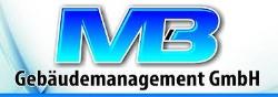 Mb Gebäudemanagement GmbH