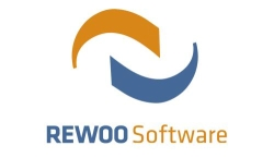 Rewoo Software GmbH