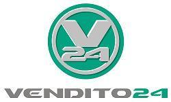 Vendito24