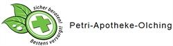 Petri-Apotheke-Olching
