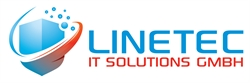 Linetec Desktop Publishing Systeme