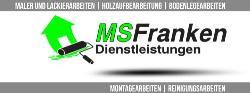 Ms-Franken Dienstleistungen