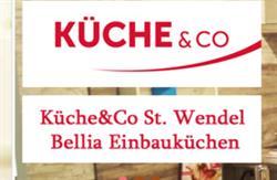 Delightful Kücheu0026Co St. Wendel CCL Calogero Bellia E.