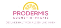 Prodermis Kosmetik-Praxis