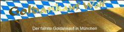 Goldankauf Wolf
