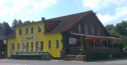 Raststätte Wiepker Hof