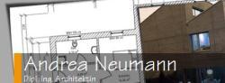 Sachverständige Andrea Neumann