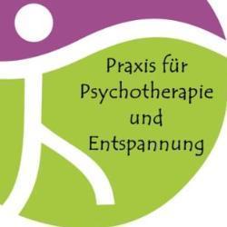 Praxis für Psychotherapie und Entspannung
