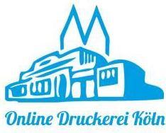 Online Druckerei Köln