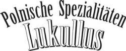 Lukullus Laden Bielefeld