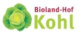 Naturkost Kohl GmbH