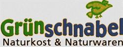 Grünschnabel Naturkost GmbH