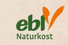 ebl-naturkost