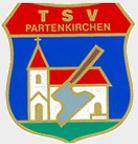 Tsv 1899-Partenkirchen e.V. Abteilung Basketball