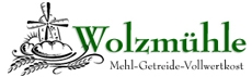 Wolzmühle Inh.: Klaus Wolz