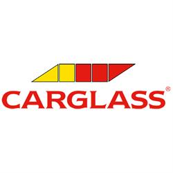 Carglass® Bernburg (Saale)