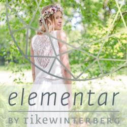 elementar by Rike Winterberg