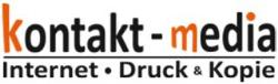 kontakt - media - Internet, Druck & Kopie Inh. Jörg Winkler Copyshop Druckerei Webdesign