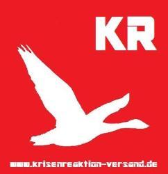 KR-Versand