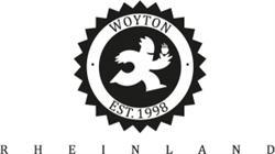WOYTON