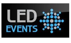 LED Events