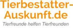 Tierbestatter-Auskunft.de