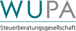WUPA - Wurster & Partner Rechtsanwalt Steuerberater Vereidigter Buchprüfer