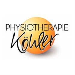 Physiotherapie Köhler
