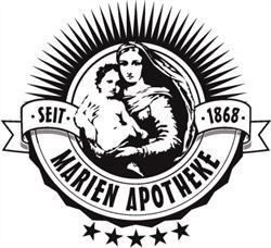 Marien-Apotheke GbR