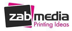 Zab Media