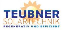 Teubner Solartechnik