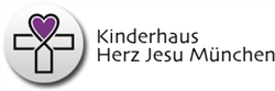 Kindergarten Herz Jesu